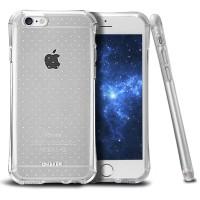 Omaker Bumper Case For iPhone 6
