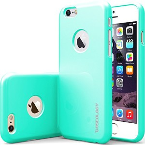 iPhone 6 Cas3e Caseology