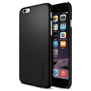 omaker iphone 6 case