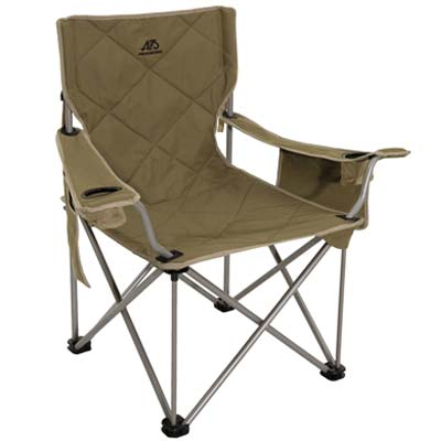 Folding Camping Chairs
