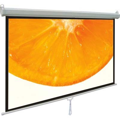 Video Projector Screens