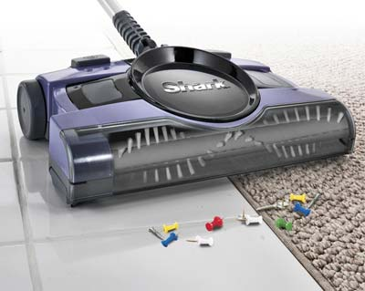 Top 10 Best Floor Amp Carpet Sweepers For Home Use In 2018