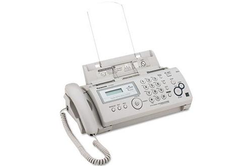 small fax machine, best fax machine