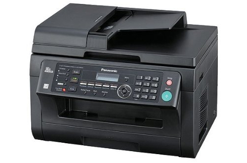 fax machines for sale