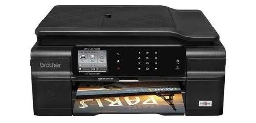 fax machine for sale, best fax machine