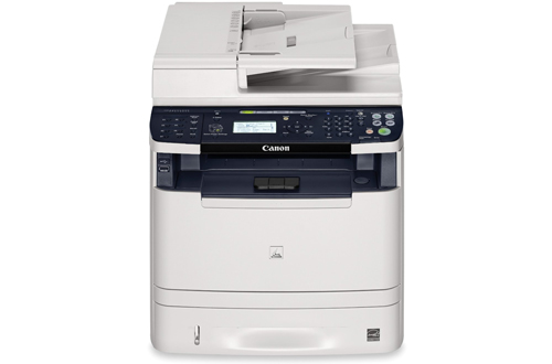 fax machine for sale, best fax machine