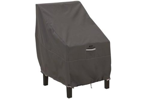 Ravenna Patio High Back Chair Cover