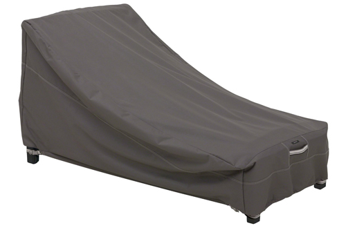 Ravenna Patio Day Chaise Cover,