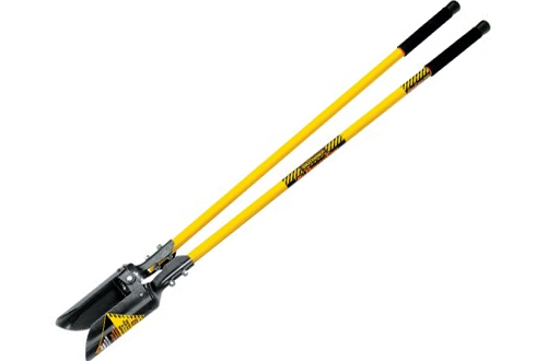 Seymour Structron Hercules Post Hole Digger