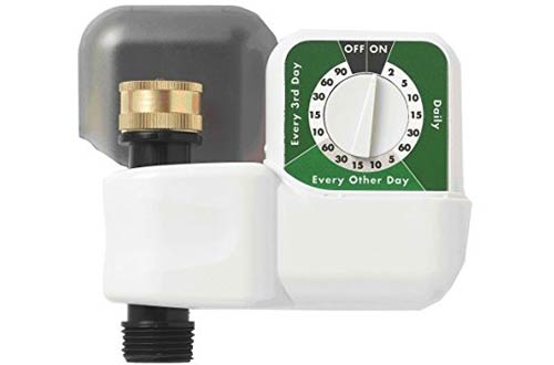 Hose Watering Digital Timer