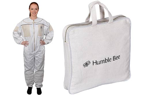 Humble Bee 430-XL Ventilated Beekeeping Suit