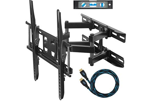 Arm TV Wall Mount Bracket