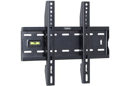 VonHaus TV Wall Mount for LCD LED