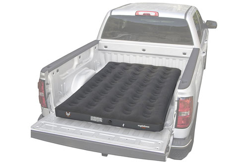 inflatable bed for truck