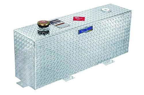 Trail FX 37024153 35 Gallon Vertical Fuel Transfer Tank