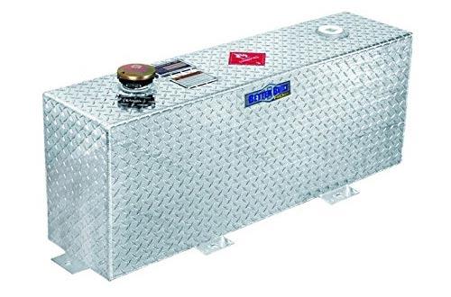 Trail FX 37024153 35 Gallon Vertical Fuel Transfer Tank