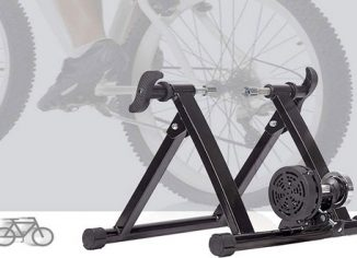 Bike Trainers