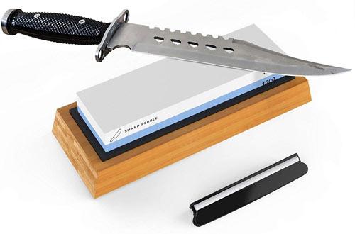 Knife Sharpening Stones