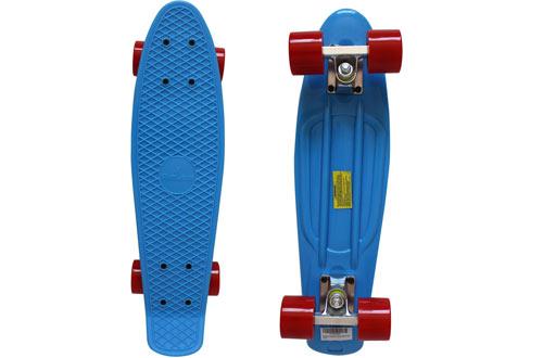 Longboard Skateboards