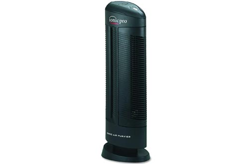 Ionic Pro 90IP01TA01W Turbo Ionic Air Purifier