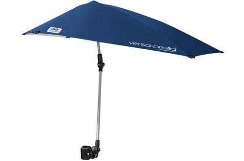 Sport-Brella Versa-Brella XL Umbrella with Universal Clamp