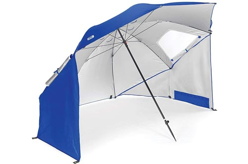 Sport-Brella Portable All-Weather Sun Umbrella
