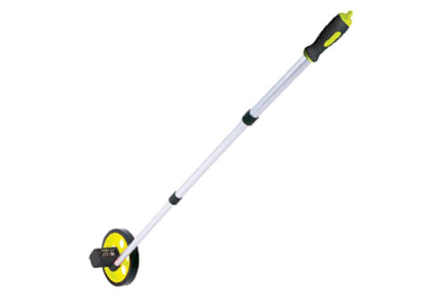 Komelon ML1810 Measuring Wheel for Feet