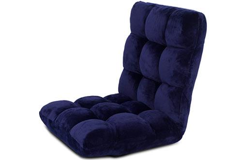 Floor Chairs
