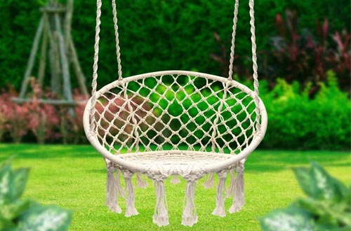 Hanging Hammock Chairs