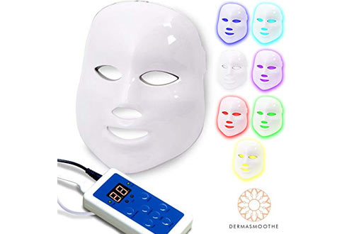 LED Face Masks