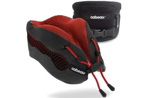 Cabeau Evolution Cool Pillow