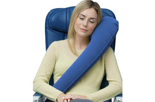 Travelrest Ultimate Travel Pillow/Neck Pillow