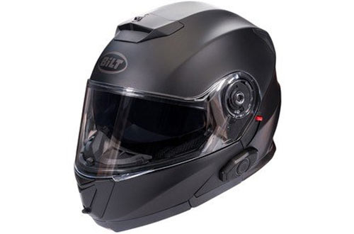 e9c96d27 Top 10 Best Full Face Bluetooth Motorcycle Helmets Reviews In 2019