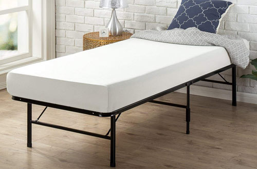 Top 10 Best Portable Folding Guest Beds Reviews In 2019