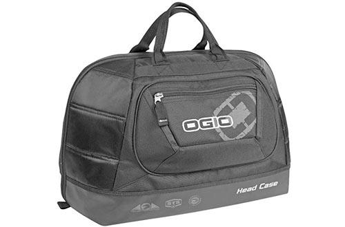 Ogio Head Case Helmet Moto Bag