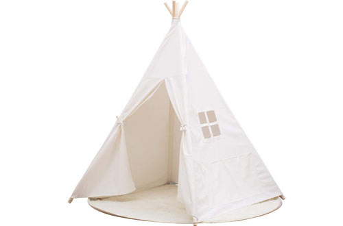 Teepee Indina Play Tent Playhouse