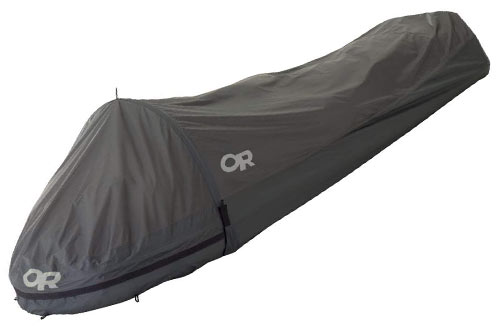 Outdoor Research Helium Ultralight Bivy Sack