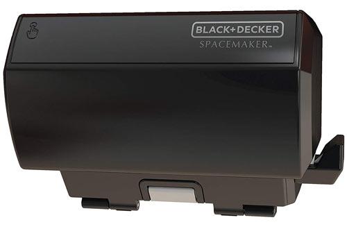 Spacemaker Multi-Purpose Can Opener