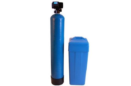 Top 10 Best Fleck Water Softeners Reviews In 2019