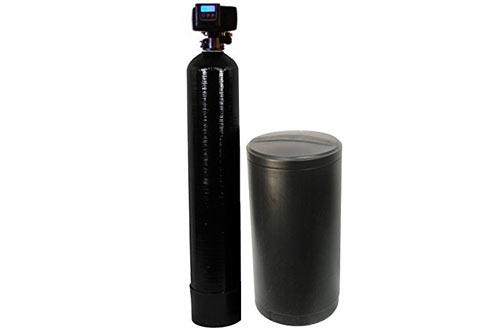 Meter 80,000 Grain Water Softener – FLECK 5600 SXT