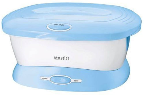 HoMedics Paraffin Bath PAR-300-THP