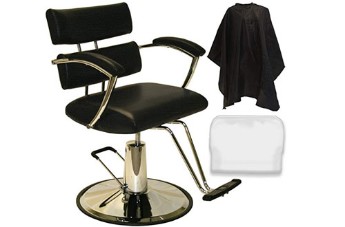 LCL Beauty Plus Line Heavy Duty Extra Large Hydraulic Lift Chair