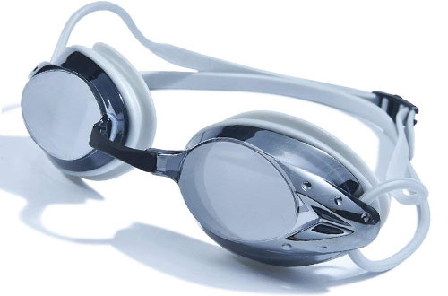 PHELRENA Professional Swimming Goggles