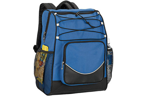 OAGear Backpack 20 Cans