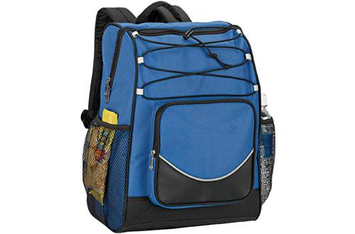 OAGear Backpack 20 Cans