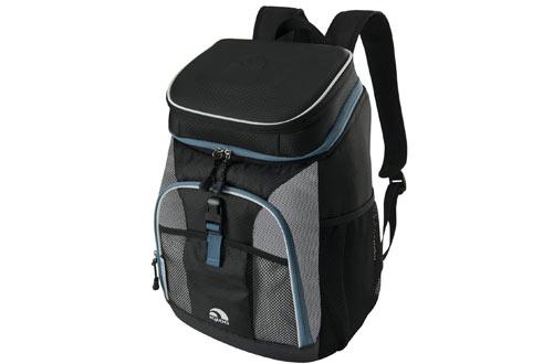 Igloo MaxCold Backpack Coolers