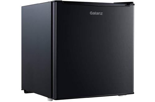 Galanz 1.7 Cu. Ft. Compact Refrigerator