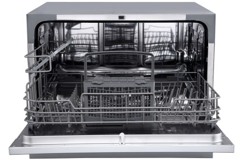 Portable Countertop Dishwasher