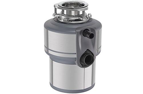 InSinkErator Evolution Excel Household Garbage Disposal -1.0 HP
