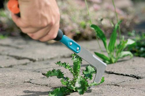 Gardena 8943-U Garden Hand Weeder